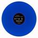 Rane SSL Vinyl Second  Edition Bleu pièce/unit