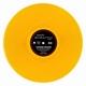 Rane SSL Vinyl Second  Edition Jaune pièce/unit