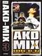 AKD MIX  Vol 3